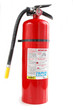 fire extinguisher - 211239