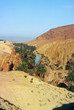 oued et oasis