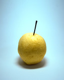 fruit diet 07 poster