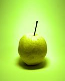 fruit diet poster