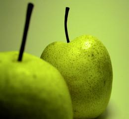 fruit diet