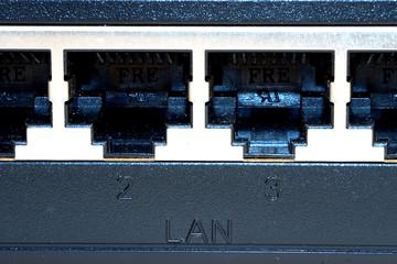 modem 03