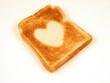 valentine toast_2