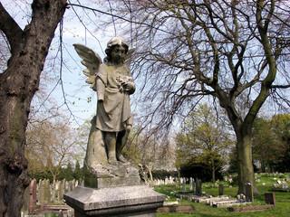 graveyard 31