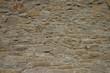 bruchsteinmauer 2