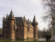 dutch castle 6