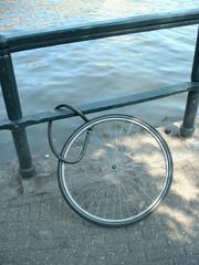 vélo @ alexandre neumann