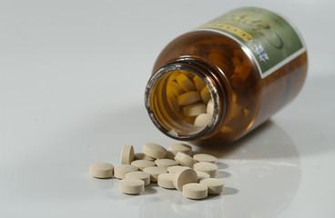 pastillas 2