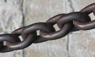 historical chain ii
