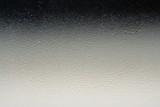 gray gradient drop background poster