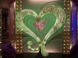 heart of light poster
