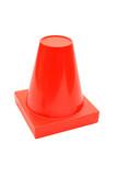 cone poster