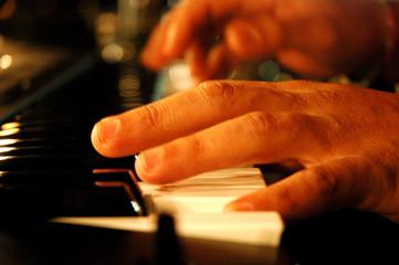 piano (phoenix, ile maurice)