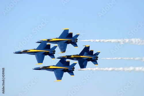 blue angels homecoming pensacola florida - 241468