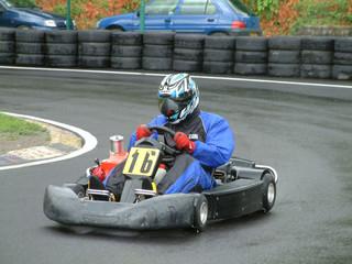 karting 24