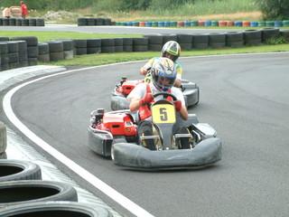 karting 23