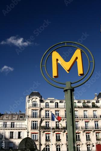 paris - 246297