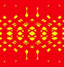 couleur 199