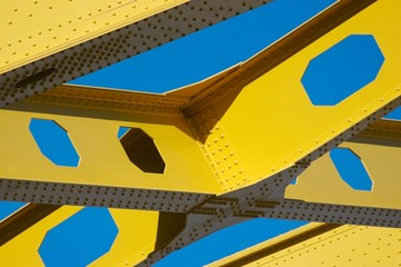 bridge detail