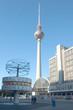 alexanderplatz 02