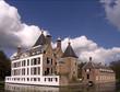 dutch castle 12