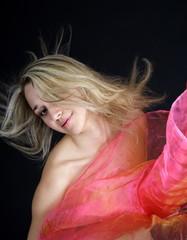 hairdance 6