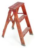 dirty short ladder poster