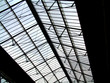 glass roof 2