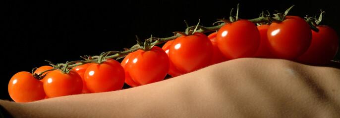 cocktail tomaten