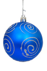 christma ball
