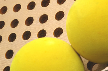 balls and paddle 3