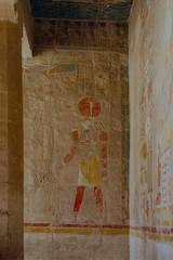 hatszepsut - egypt