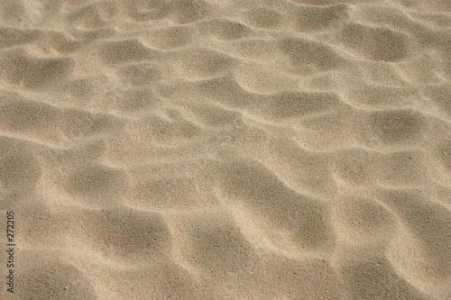 sand - 272205