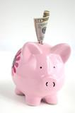 savings plan poster