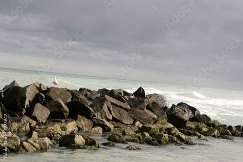 danish landscape01 © jeancliclac