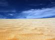 sky/sand