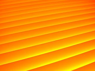 orange and yellow background pattern