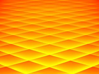 diamond pattern abstract