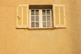windows #01 poster