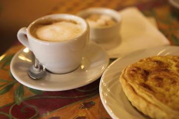 coffee #1