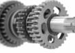 gears #4