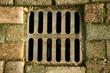 drain - 286204