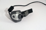 webcam pour portable poster