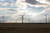 windkraft poster