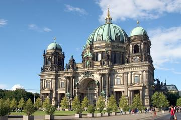 berliner dom 01