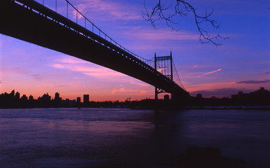 triboroughbridge1-web