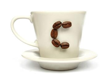 hora del cafe