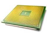 computer processor poster