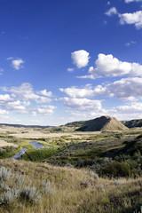 creek hills