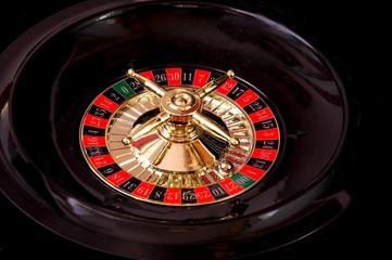 roulette wheel6